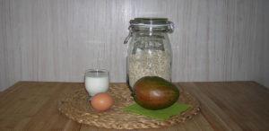 Ungünstige Nahrungsmittelkombinationen im Ayurveda
