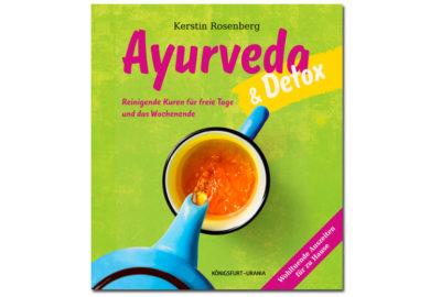 Ayurveda und Detox