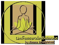 Umfassende-Balance