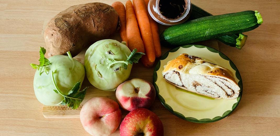 Tipps, um emotionales Essen zu vermeiden
